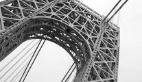G.W. Bridge