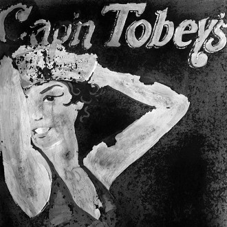 Cap'n Tobeys