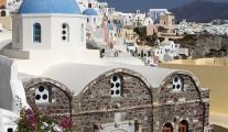 Village of Oios