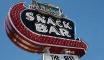 snack_bar