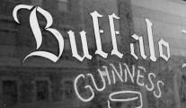 Buffalo Guinness