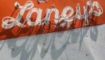 laneys