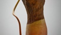pitcher pod
