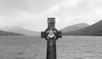 Water Cross